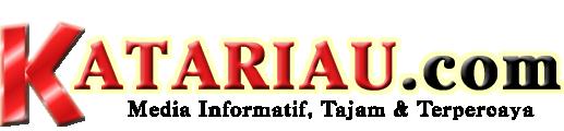 http://www.katariau.com/images/katariau.png